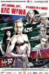 Kac Wawa Movie Streaming Online