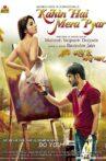 Kahin Hai Mera Pyar Movie Streaming Online