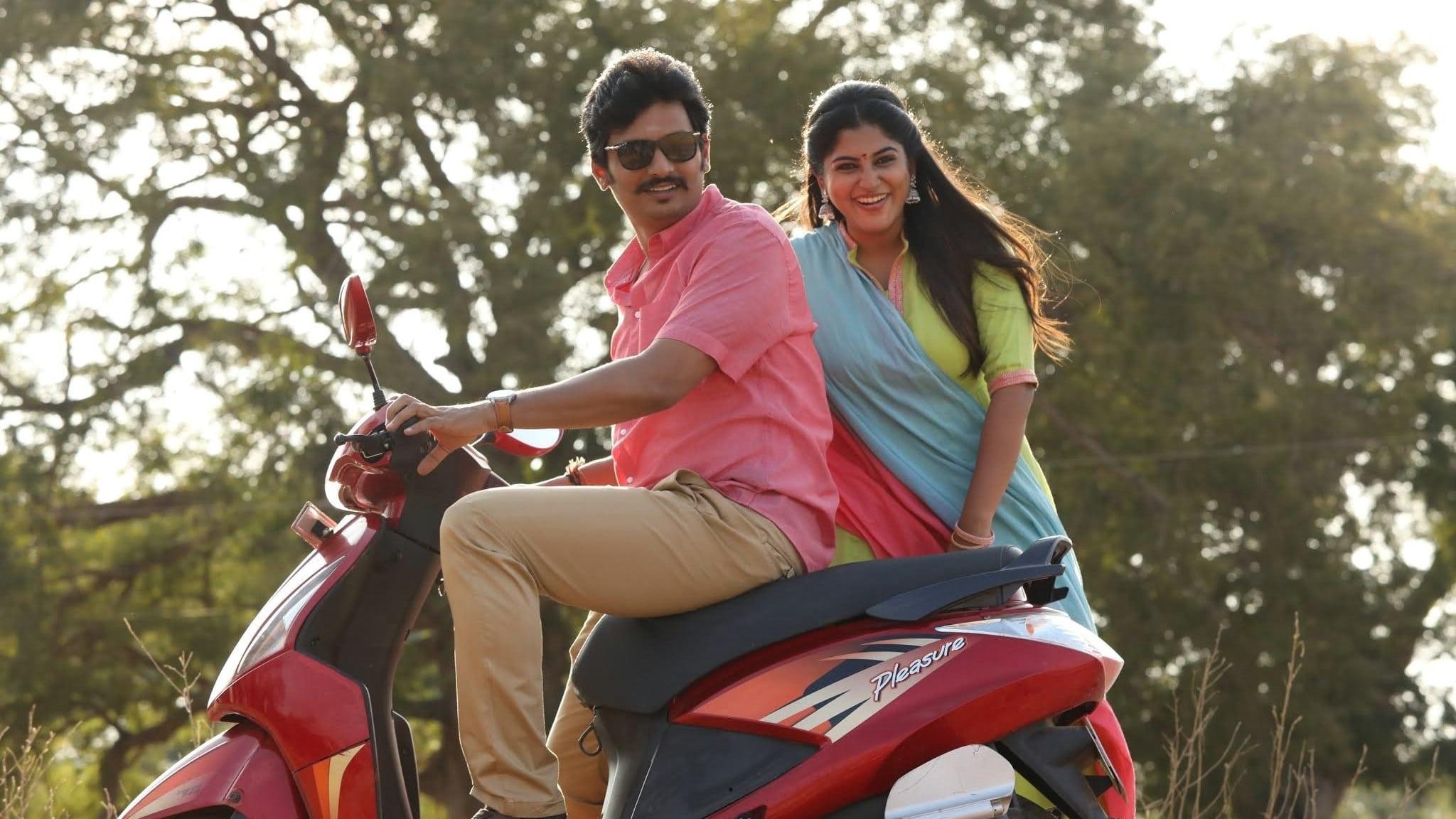 Kalathil Santhippom Movie Streaming Online