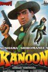 Kanoon Movie Streaming Online
