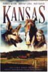 Kansas Movie Streaming Online