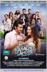 Karachi Se Lahore Movie Streaming Online