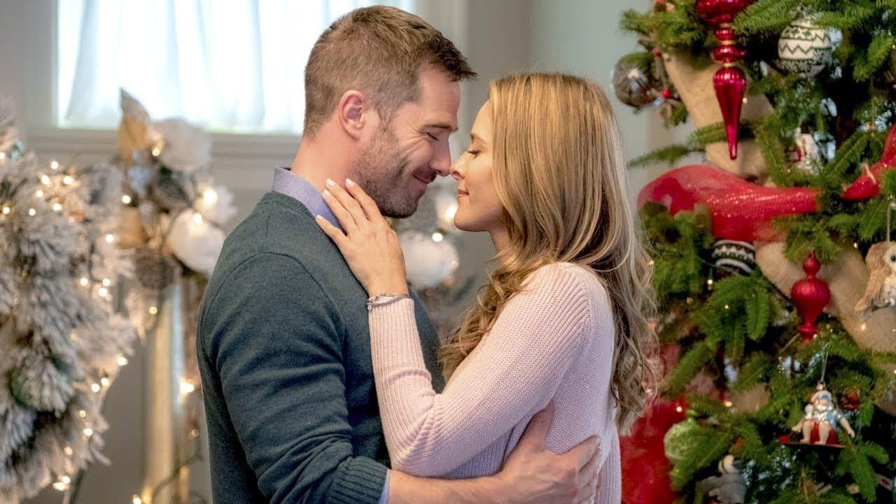 Maggies Christmas Miracle 2021 Karen Kingsbury S Maggie S Christmas Miracle Movie Streaming Online Watch