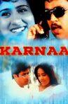 Karnaa Movie Streaming Online