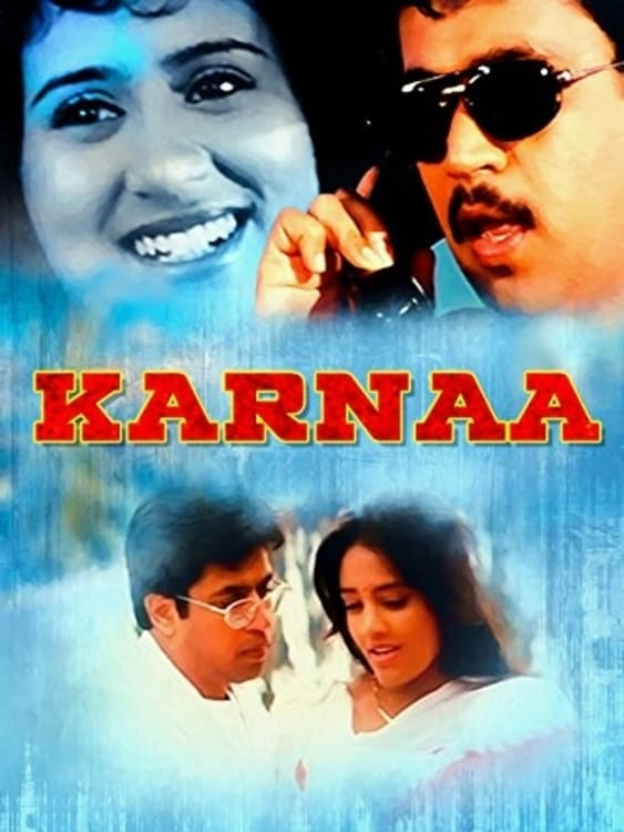 Karnaa Movie Streaming Online