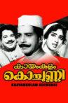 Kayamkulam Kochunni Movie Streaming Online