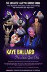 Kaye Ballard - The Show Goes On! Movie Streaming Online