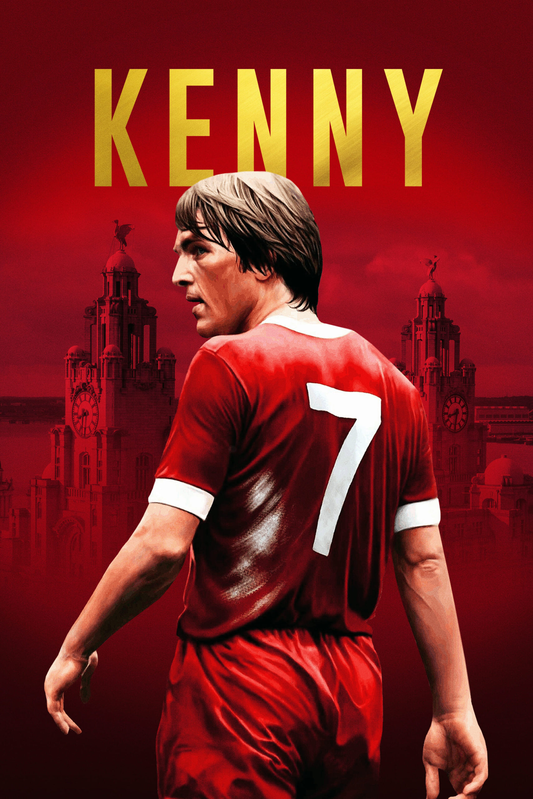 Kenny Movie Streaming Online