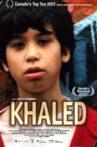 Khaled Movie Streaming Online