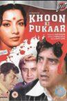 Khoon Ki Pukaar Movie Streaming Online