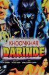 Khoonkar Darinde Movie Streaming Online