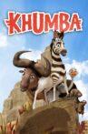 Khumba Movie Streaming Online