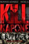 Kill Kapone Movie Streaming Online