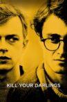 Kill Your Darlings Movie Streaming Online