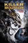 Killer Mountain Movie Streaming Online