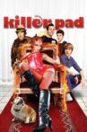 Killer Pad Movie Streaming Online