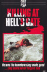 Killing at Hell's Gate Movie Streaming Online