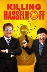 Killing Hasselhoff Movie Streaming Online