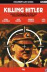 Killing Hitler Movie Streaming Online