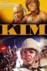 Kim Movie Streaming Online