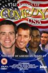 Kings of Comedy USA Movie Streaming Online