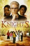 Knights of the South Bronx Movie Streaming Online