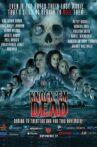 Knock 'em Dead Movie Streaming Online