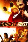 Knuckledust Movie Streaming Online
