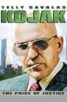 Kojak: The Price of Justice Movie Streaming Online