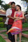 Kothi Mooka Movie Streaming Online