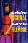 Kristen Schaal: Live at the Fillmore Movie Streaming Online