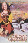 Kudzu Christmas Movie Streaming Online