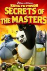 Kung Fu Panda: Secrets of the Masters Movie Streaming Online