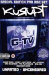 Kurupt: G-TV Movie Streaming Online
