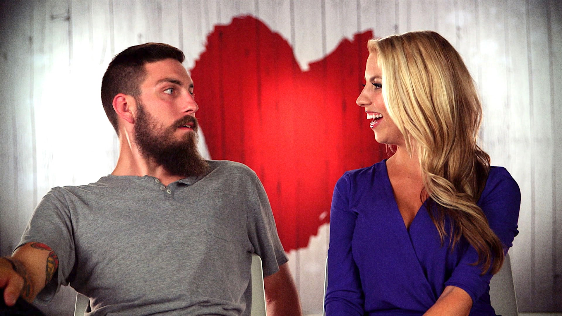 First Dates Christmas Special 2021 Watch Online First Dates Web Series Streaming Online Watch