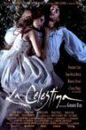 La Celestina Movie Streaming Online