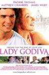 Lady Godiva Movie Streaming Online