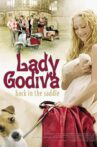 Lady Godiva: Back in the Saddle Movie Streaming Online