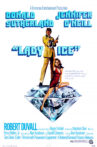 Lady Ice Movie Streaming Online