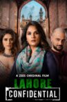 Lahore Confidential Movie Streaming Online