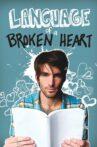 Language of a Broken Heart Movie Streaming Online