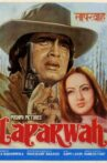 Laparwah Movie Streaming Online