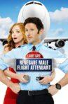 Larry Gaye: Renegade Male Flight Attendant Movie Streaming Online