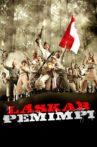Laskar Pemimpi Movie Streaming Online