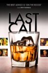 Last Call Movie Streaming Online
