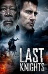 Last Knights Movie Streaming Online