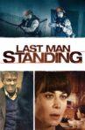 Last Man Standing Movie Streaming Online