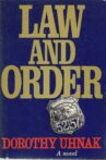 Law and Order Movie Streaming Online