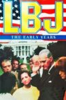 LBJ: The Early Years Movie Streaming Online
