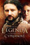 Legenda o lietajúcom Cypriánovi Movie Streaming Online